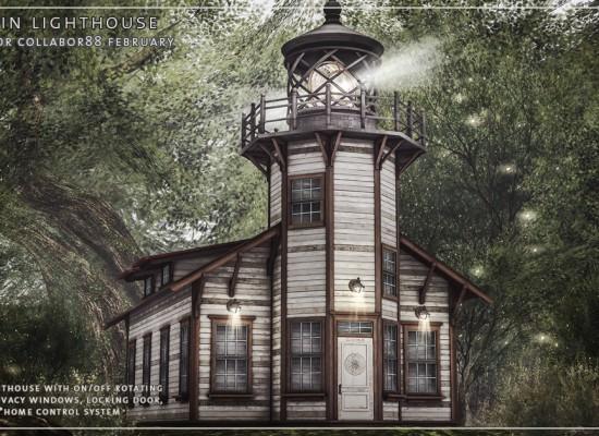 Trompe-Loeil---Marin-Lighthouse-promo-2