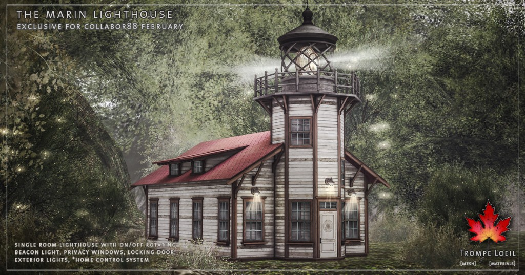 Trompe-Loeil---Marin-Lighthouse-promo-3