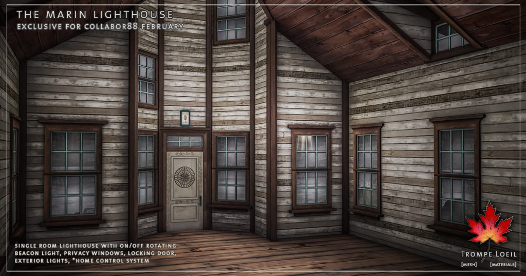 Trompe-Loeil---Marin-Lighthouse-promo-4