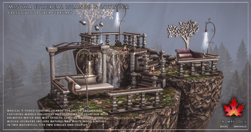 Trompe-Loeil---Mischa-Ethereal-Islands-promo-1