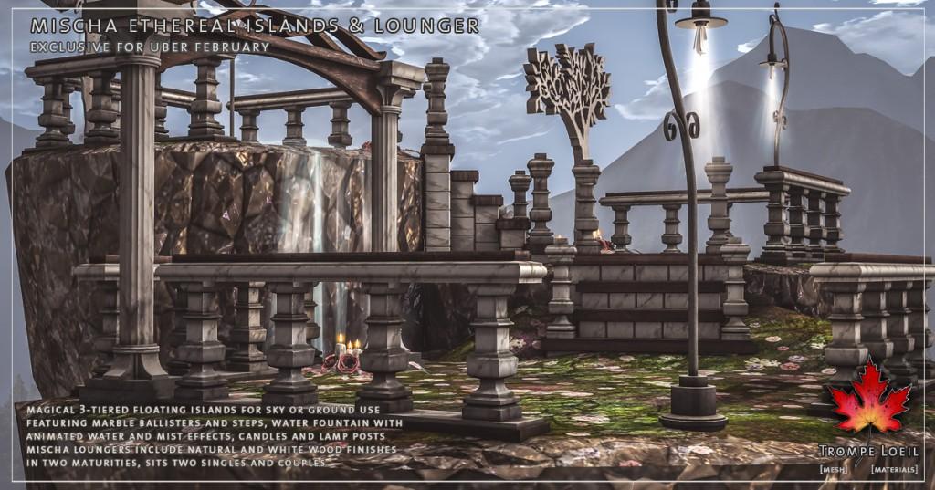 Trompe-Loeil---Mischa-Ethereal-Islands-promo-3