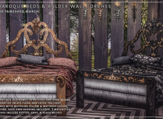 Trompe-Loeil---Balder-Baroque-Beds-promo