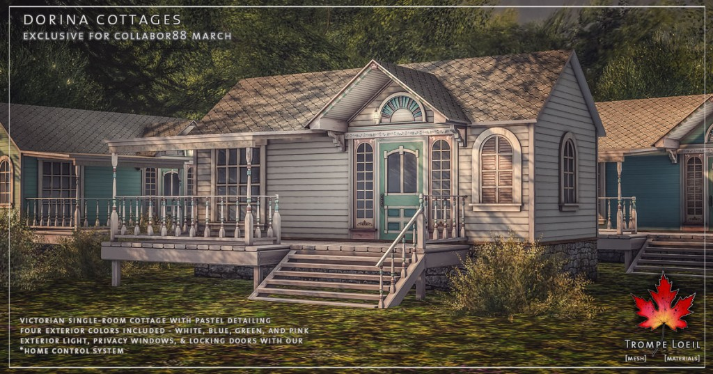 Trompe-Loeil---Dorina-Cottages-promo