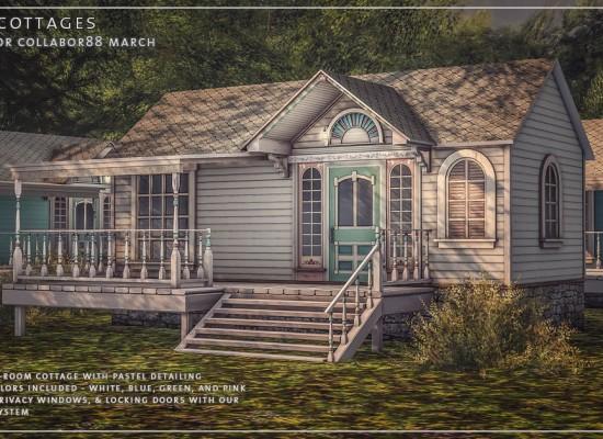 Trompe-Loeil---Dorina-Cottages-promo