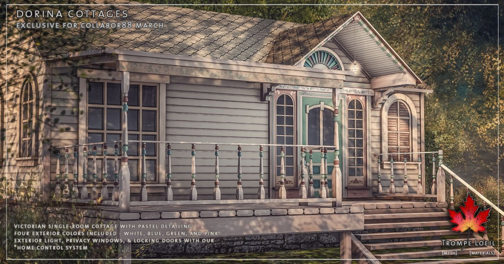 Trompe-Loeil---Dorina-Cottages-promo-image-2