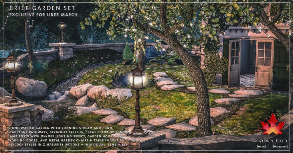 Trompe-Loeil---Brier-Garden-Set-promo-2
