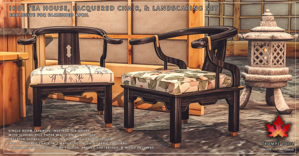 Trompe-Loeil---Ikoi-Tea-House-FaMESHed-April-2