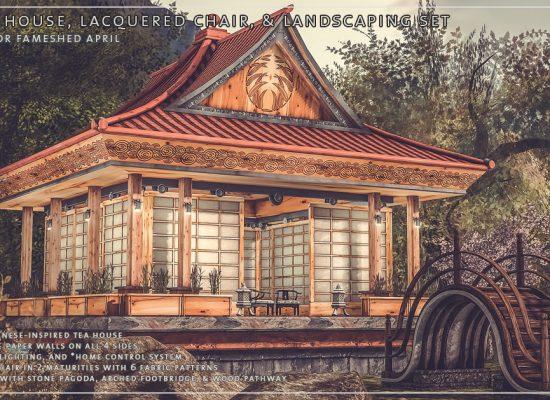 Trompe-Loeil---Ikoi-Tea-House-FaMESHed-April