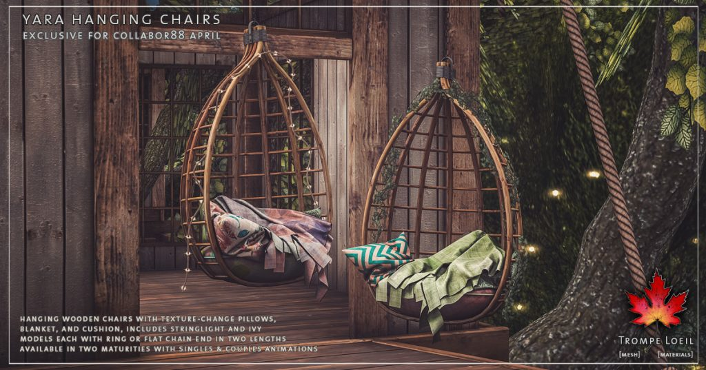Trompe-Loeil---Yara-Hanging-Chairs-Collabor88-April