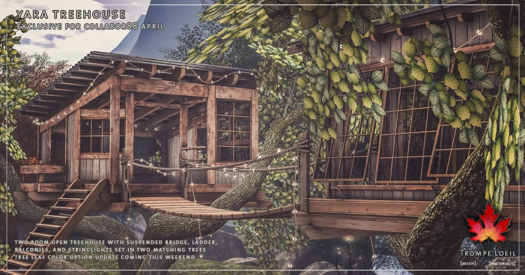 Trompe-Loeil---Yara-Treehouse-Collabor88-April-01