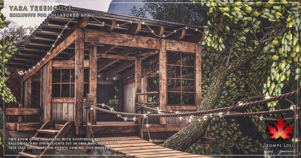 Trompe-Loeil---Yara-Treehouse-Collabor88-April-02