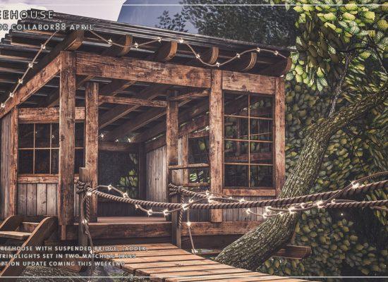 Trompe-Loeil---Yara-Treehouse-Collabor88-April-02