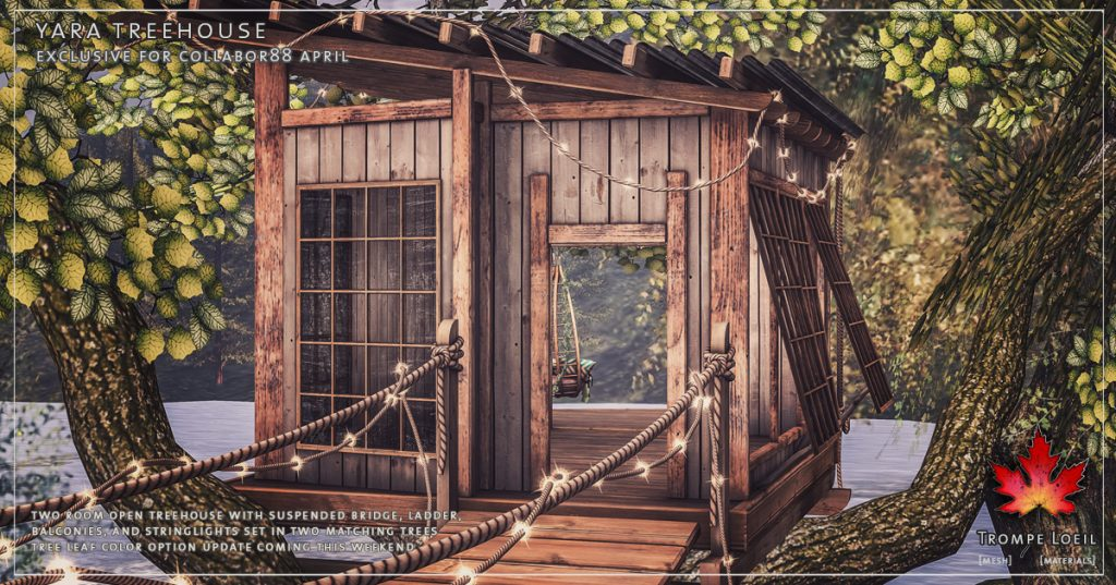 Trompe-Loeil---Yara-Treehouse-Collabor88-April-03