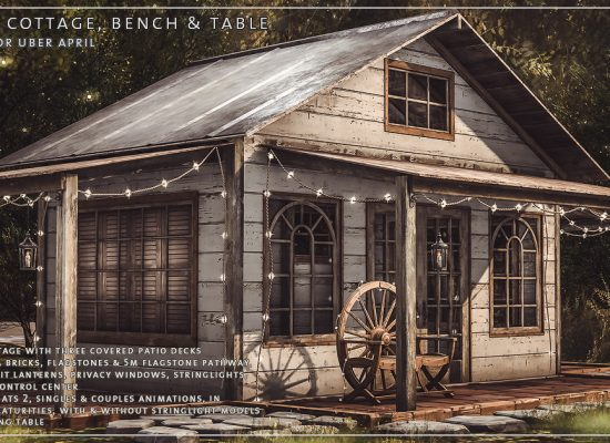 Trompe-Loeil---Hannah-Cottage-Bench-Table-for-Uber-April-01