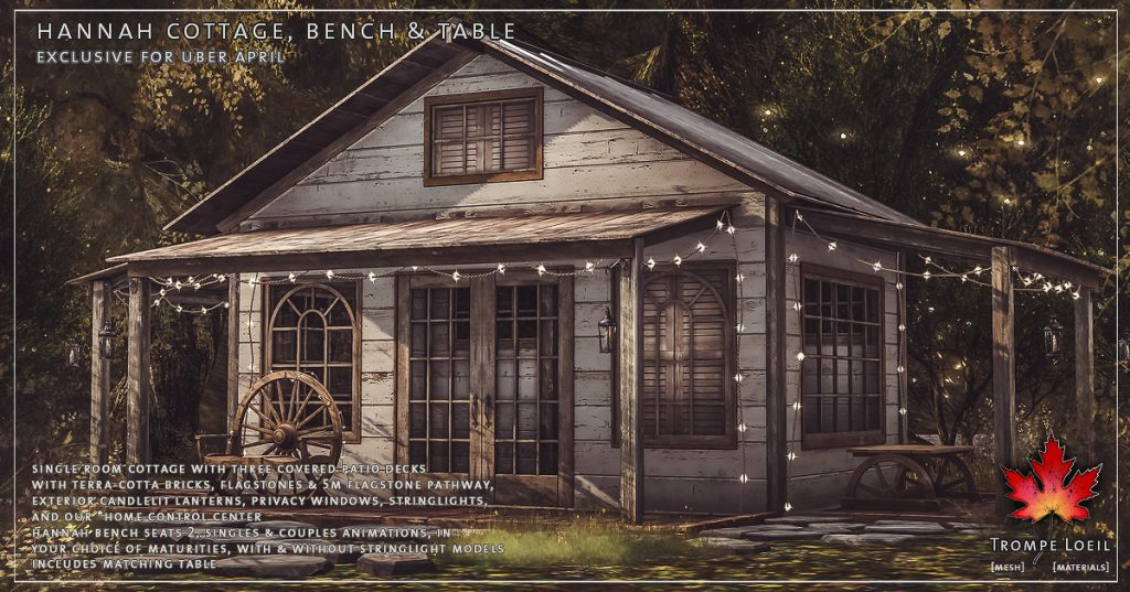 Trompe-Loeil---Hannah-Cottage-Bench-Table-for-Uber-April-02