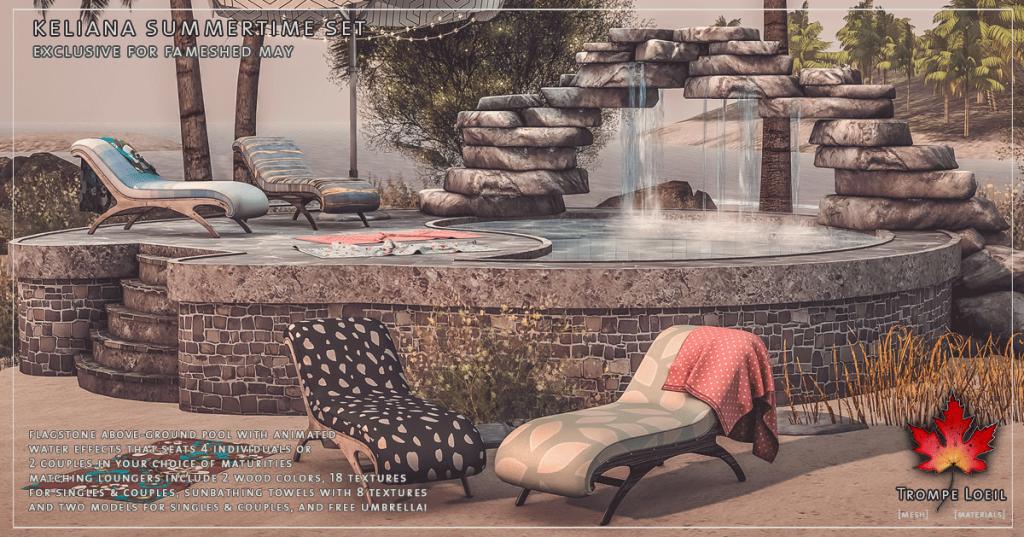 Trompe-Loeil---Keliana-Summertime-Set-promo-2
