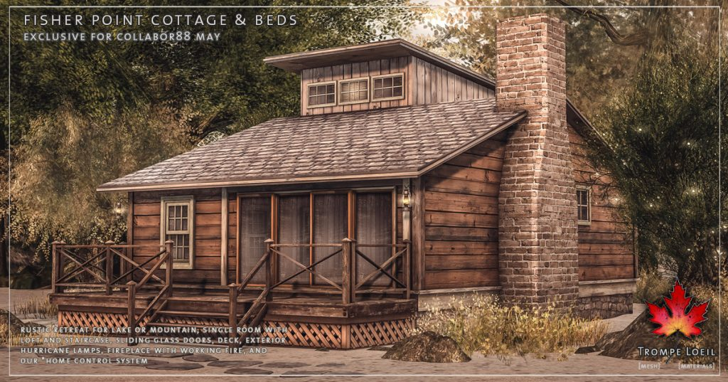 Trompe-Loeil---Fisher-Point-Cottage-Beds-promo-1