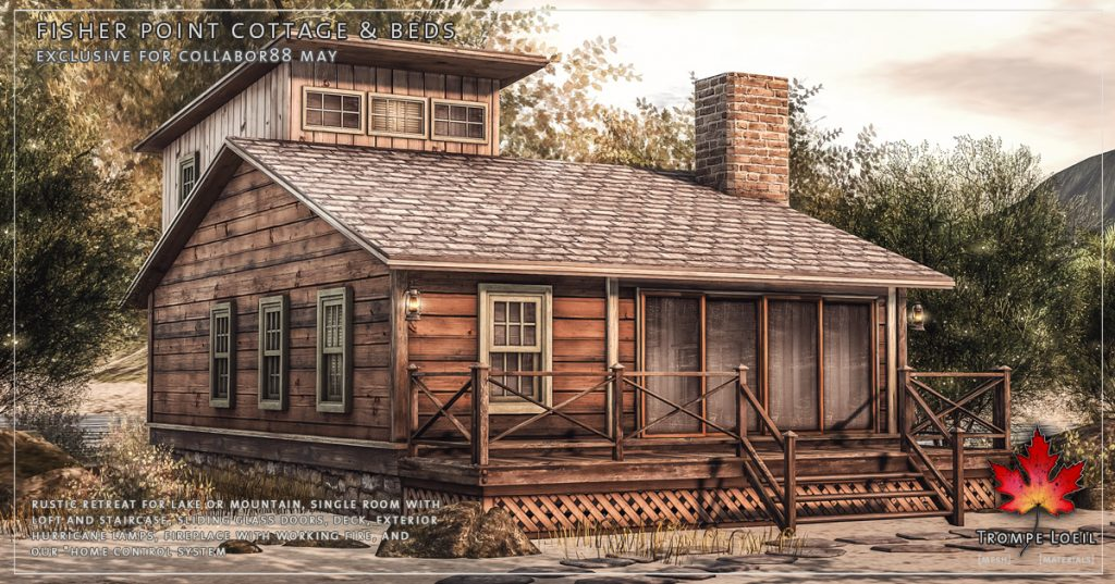 Trompe-Loeil---Fisher-Point-Cottage-Beds-promo-2