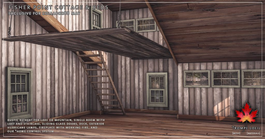 Trompe-Loeil---Fisher-Point-Cottage-Beds-promo-3