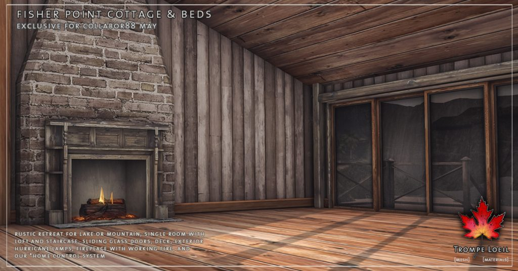 Trompe-Loeil---Fisher-Point-Cottage-Beds-promo-4