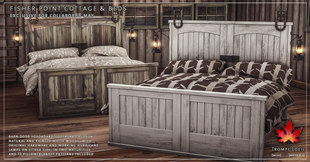 Trompe-Loeil---Fisher-Point-Cottage-Beds-promo-5