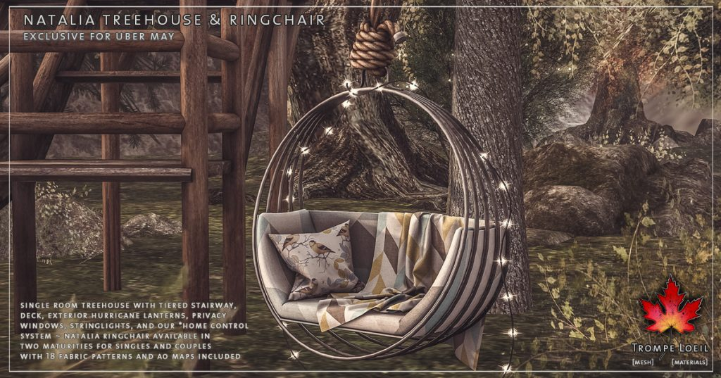 Trompe-Loeil---Natalia-Treehouse-and-Ringchair-for-Uber-May-02