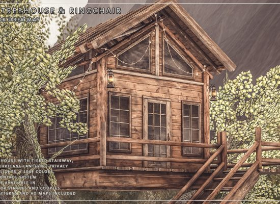 Trompe-Loeil---Natalia-Treehouse-and-Ringchair-for-Uber-May-03
