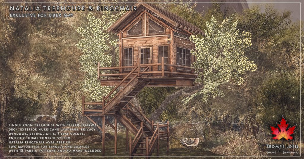 Trompe-Loeil---Natalia-Treehouse-and-Ringchair-for-Uber-May