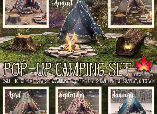 Trompe-Loeil---Pop-Up-Camping-Set-Gatcha-Key-w-prices-800