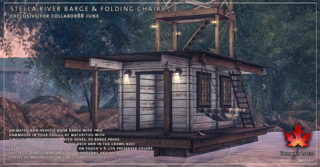 Trompe-Loeil---Stella-River-Barge-promo-4