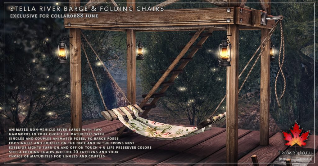 Trompe-Loeil---Stella-River-Barge-promo-5