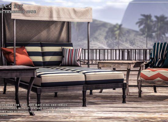 Trompe-Loeil---Triton-Deck-Set-promo-image