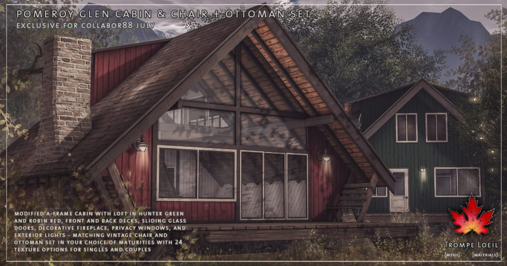 Trompe-Loeil---Pomeroy-Glen-Cabin-promo-01