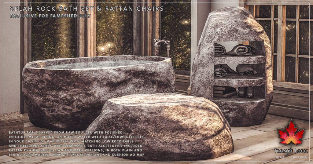 Trompe-Loeil---Selah-Rock-Bath-Set-promo-1