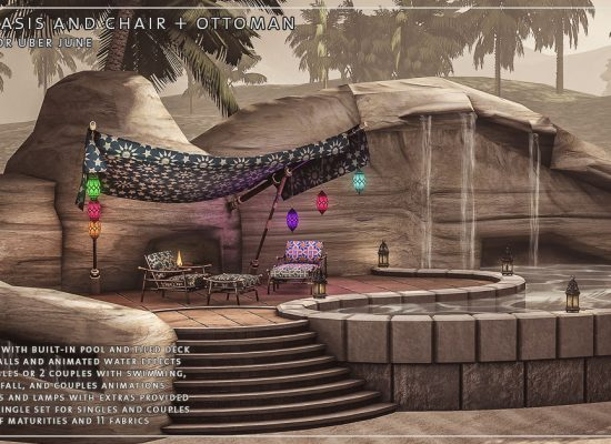 Trompe-Loeil-Zohra-Oasis-and-Chair-Promo-1