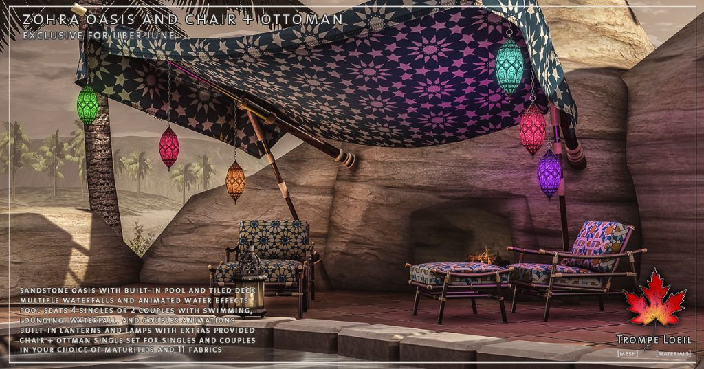 Trompe-Loeil-Zohra-Oasis-and-Chair-Promo-2