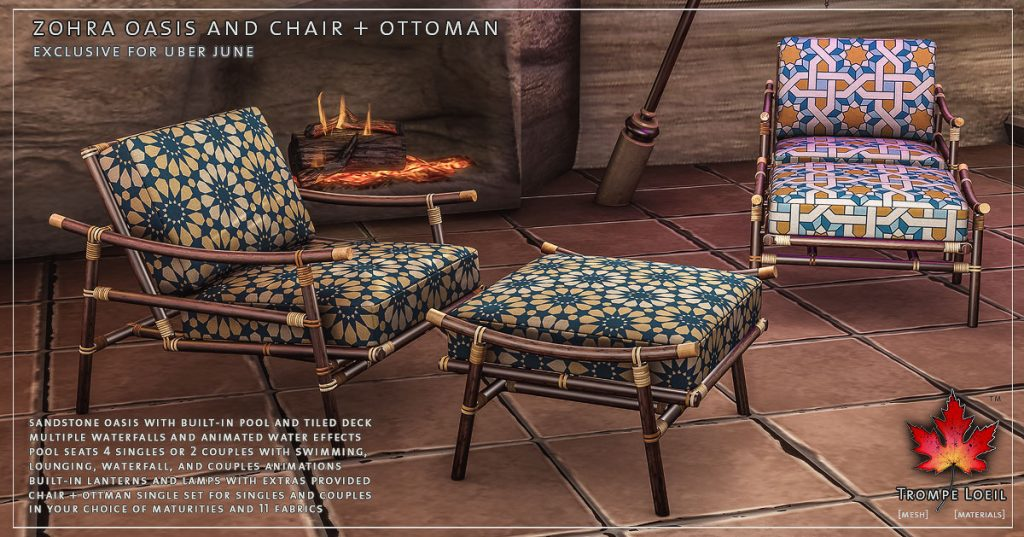 Trompe-Loeil-Zohra-Oasis-and-Chair-Promo-3