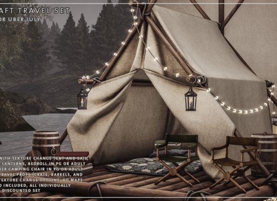 Trompe-Loeil---Afton-Raft-Travel-Set-promo-01