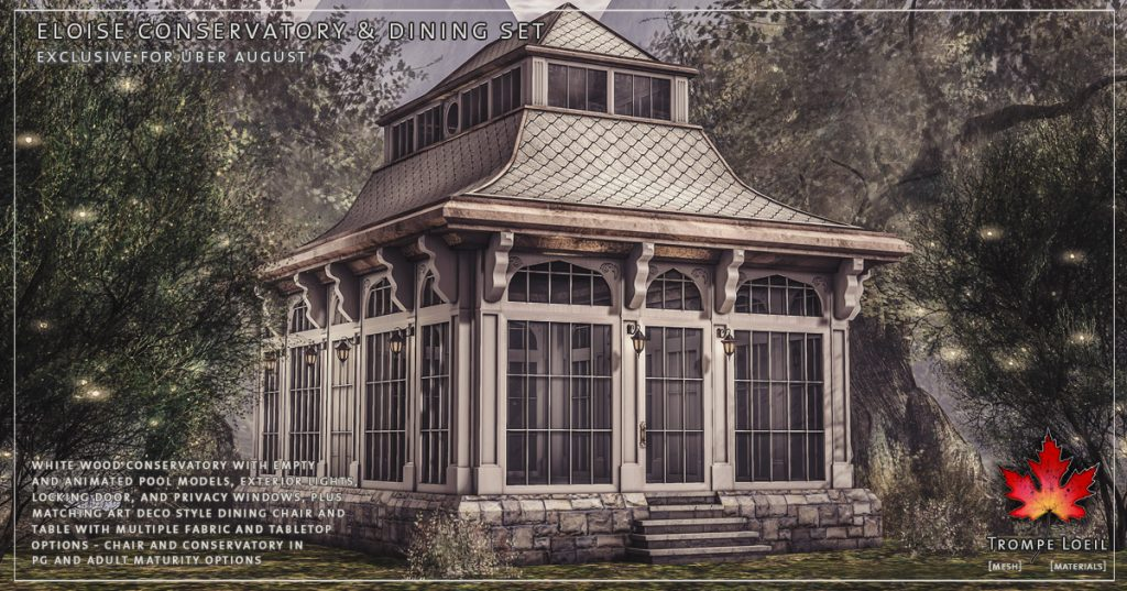 Trompe-Loeil---Eloise-Conservatory-and-Dining-Set-promo-01