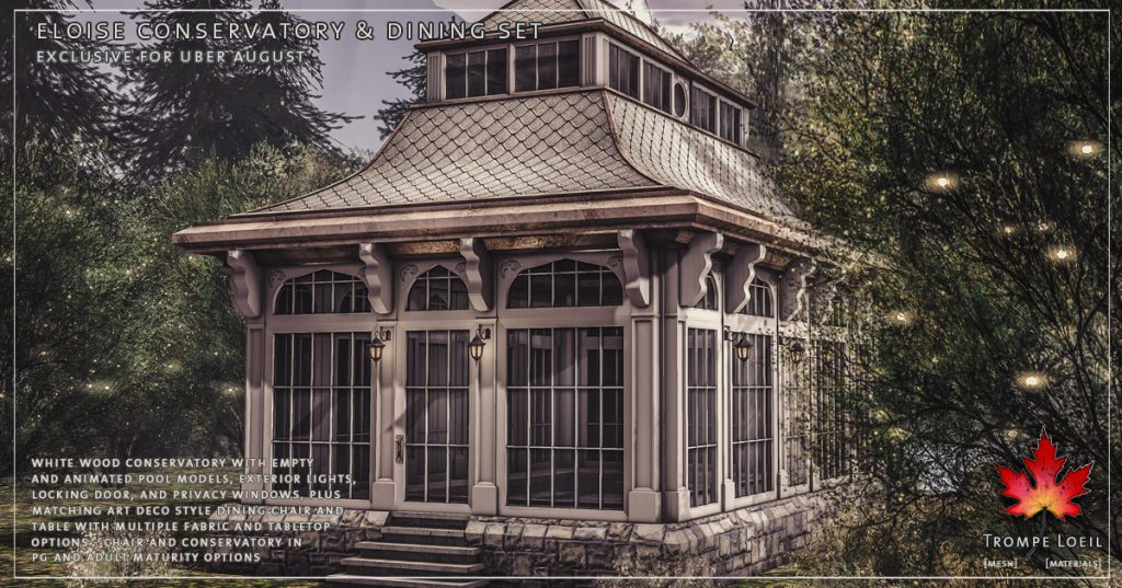 Trompe-Loeil---Eloise-Conservatory-and-Dining-Set-promo-02