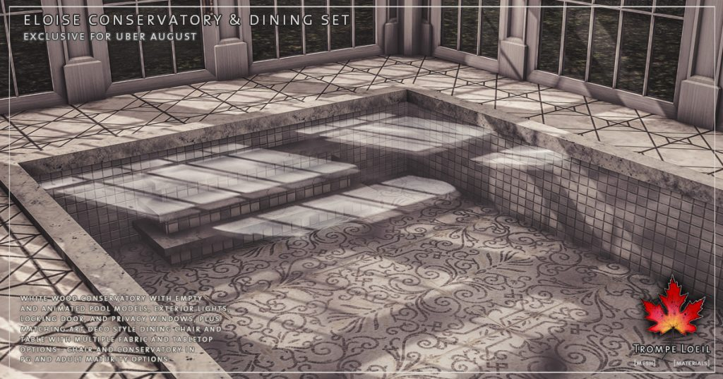 Trompe-Loeil---Eloise-Conservatory-and-Dining-Set-promo-03
