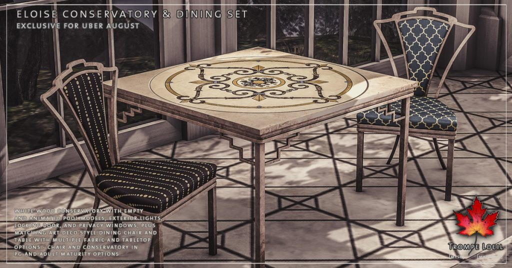 Trompe-Loeil---Eloise-Conservatory-and-Dining-Set-promo-04