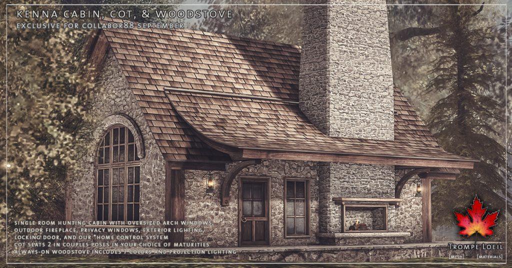 trompe-loeil-kenna-cabin-promo-01