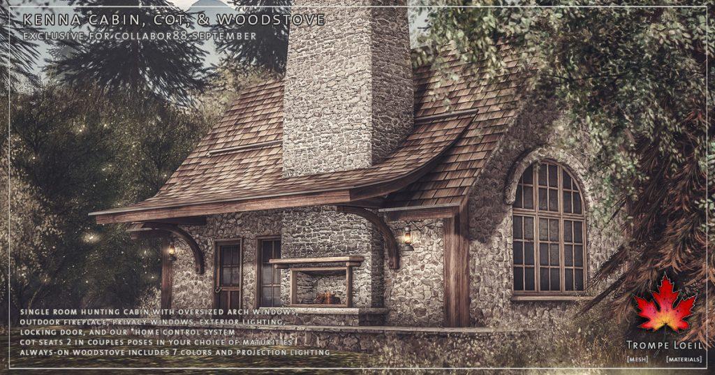 trompe-loeil-kenna-cabin-promo-02