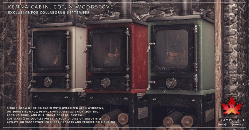 trompe-loeil-kenna-cabin-promo-05