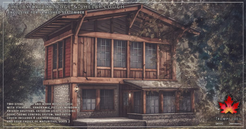 Trompe-Loeil---Shelby-Creek-Lodge-promo-01