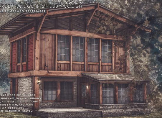 Trompe-Loeil---Shelby-Creek-Lodge-promo-01