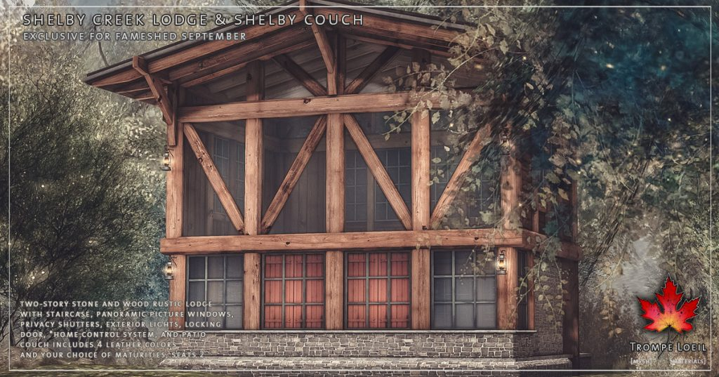 Trompe-Loeil---Shelby-Creek-Lodge-promo-02