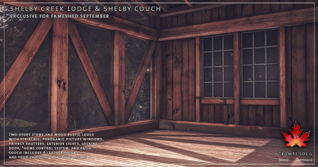 Trompe-Loeil---Shelby-Creek-Lodge-promo-03