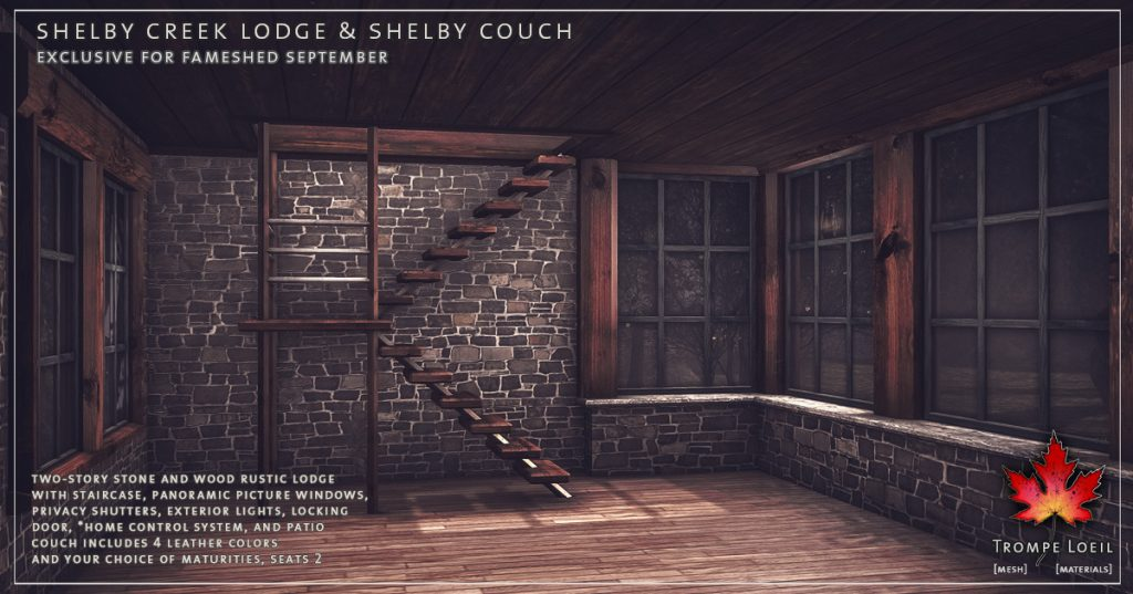 Trompe-Loeil---Shelby-Creek-Lodge-promo-04